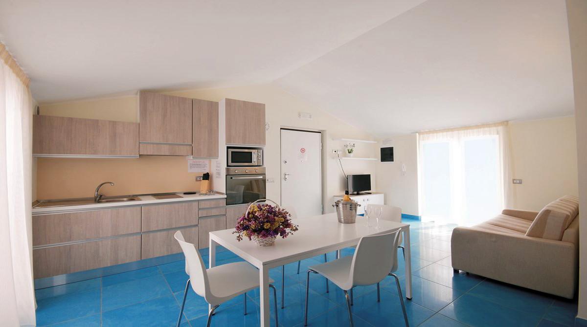 Abruzzo Resort