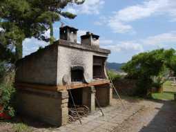 Agriturismo Montepozzalino