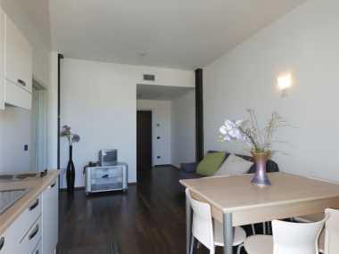 Апартамент 6 (апартамент, 6 человека)