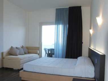 BILOCALE 6 (апартамент, 6 человека)