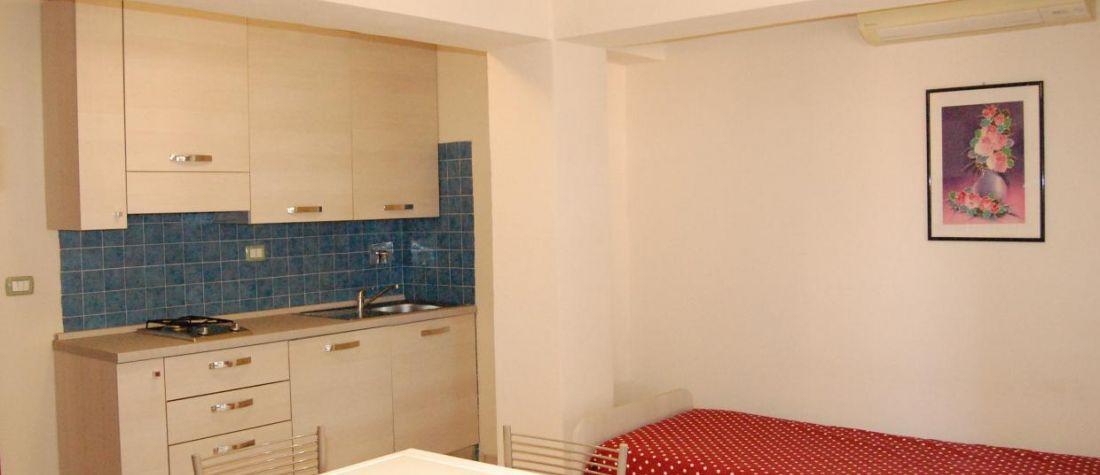 Appartamenti Elba