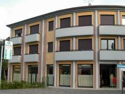 Residence Oleandri