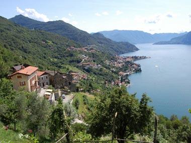 Borgo Verginate