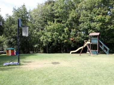 Borgo di Monte Murlo, Spaß für Kinder