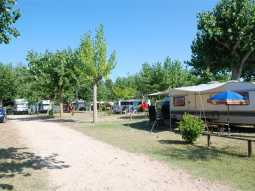 Camping Classe