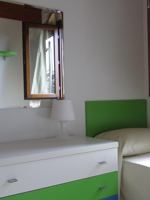 Camping Terrazzo sul Mare, Cupra Marittima - ab 49€ pro Tag - PepeMare