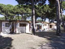 Camping Village Cavallino