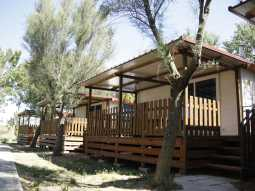 Camping Village Europing