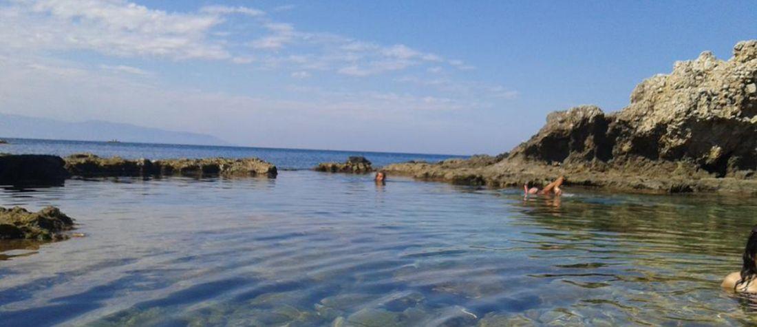Casa Vacanze Patrizia - Terme Vigliatore