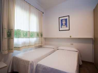 CORMORAN BILOCALE (апартамент, 4 человека)