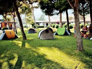 Miniclub Cormoran Residence