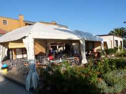 Diomedea Village