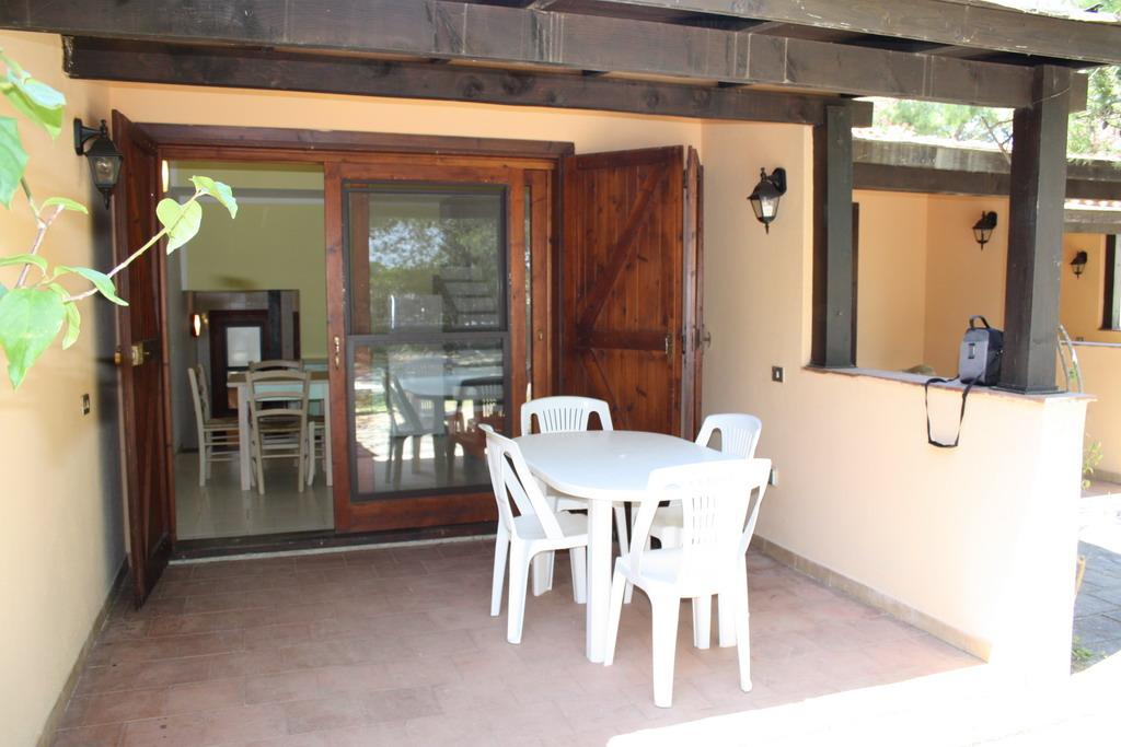 Residence sa playa budoni sardegna pepemare id55 for Residence budoni 2