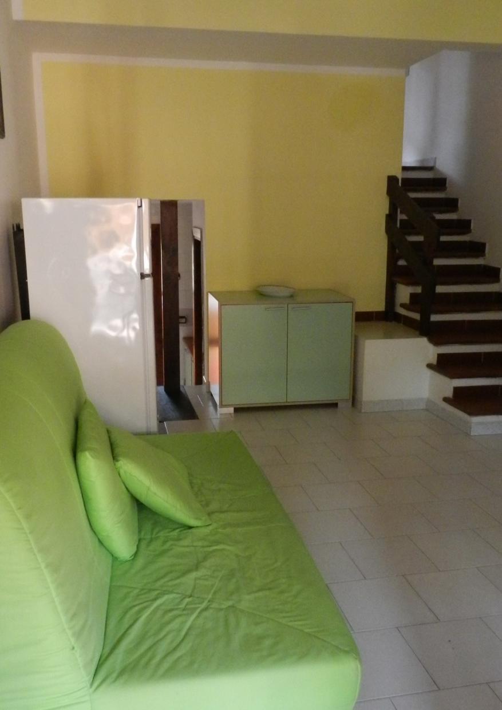 Residence sa playa budoni 50 di sconto da 54 giorno for Residence budoni 2
