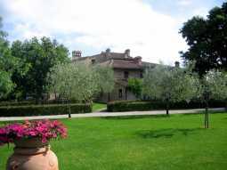 Borgo al Cerro