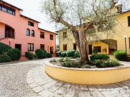 Borgo Venecca