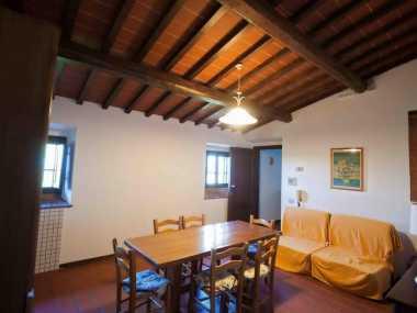 COLLI FIORENTINI (апартамент, от 4 до 6 человека)