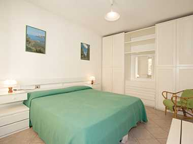 Casetta (Apartment, 6 people)