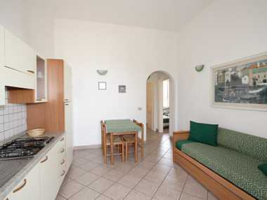 3-Rooms-Apartment 1A (Apartment, 6 people)