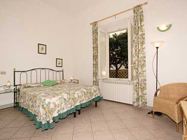 3-Rooms-Apartment 1B (Apartment, 6 people)