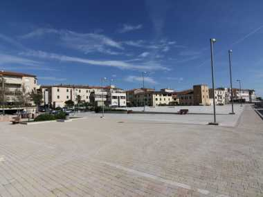PepeMare visited these Apartments San Vincenzo, ID49: here are our pictures