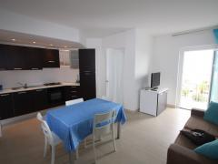 Suite Hortensia (Apartment, 6 people)