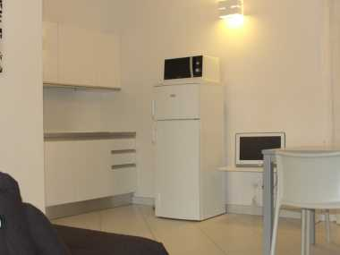 Beau Sancy (Apartment, 4 people)