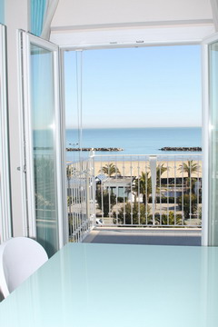 Luxury Apartments San Benedetto del Tronto