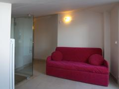 Suite Regent (Apartment, 8 people)