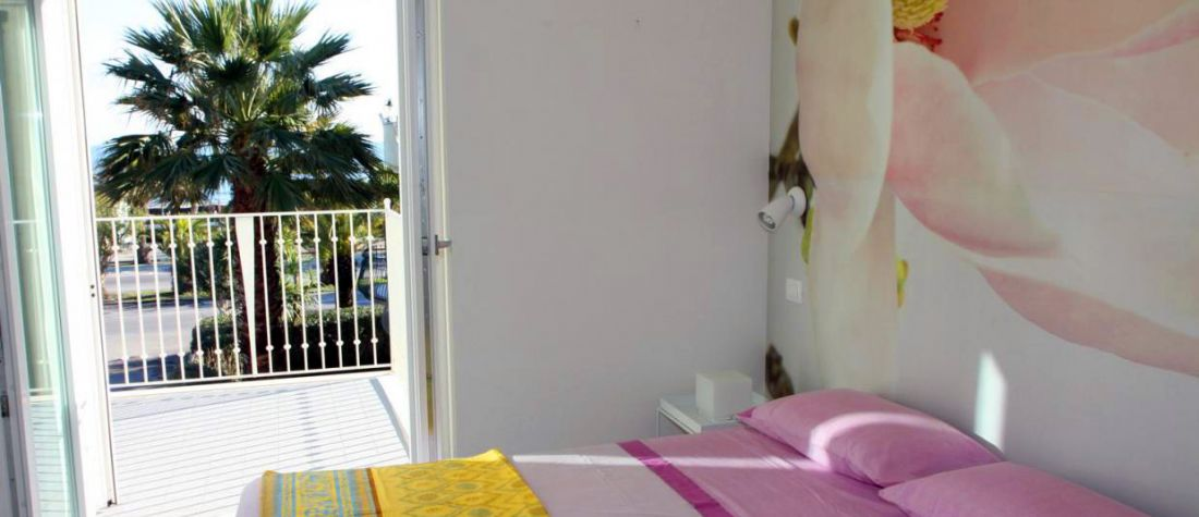 Kimberly Apartments - San Benedetto del Tronto