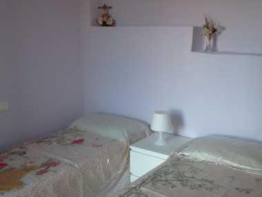 Falcone (апартамент, 6 человека)