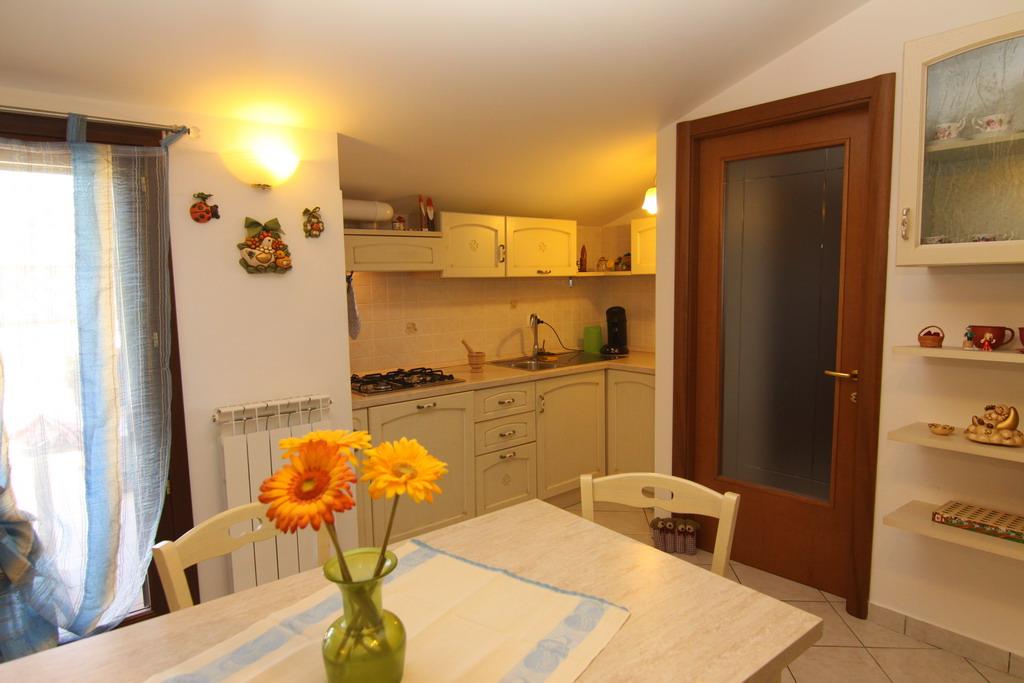 Buy a villa in Tortoreto Prices