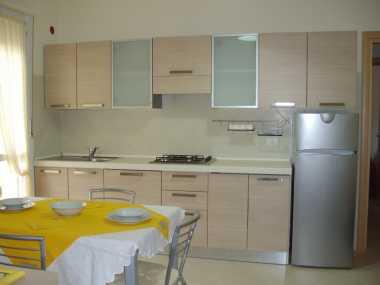 3 комнатная квартира на 5 человек (апартамент, 5 человека)