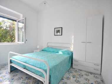 3-комнатную апартамент 12 (апартамент, от 5 до 6 человека)