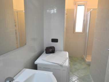 3-комнатную апартамент 21 (апартамент, 7 человека)