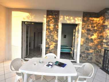 2-комнатную апартамент 22 (апартамент, от 2 до 3 человека)