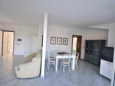 3-комнатную апартамент 32 (апартамент, 8 человека)