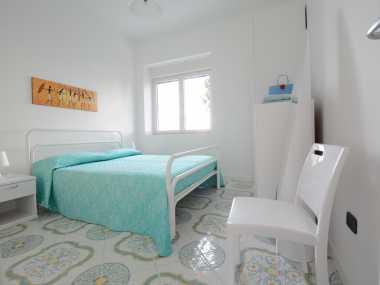 3-комнатную апартамент 11 (апартамент, 4 человека)