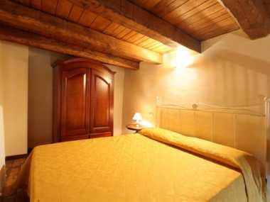 IL CEDRO (Apartament, 4 osoby)