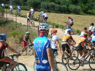Sport i aktywny wypoczynek