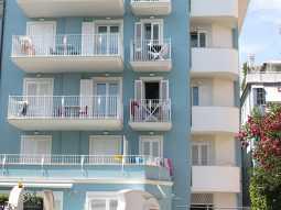 Mare Blu Appartamenti
