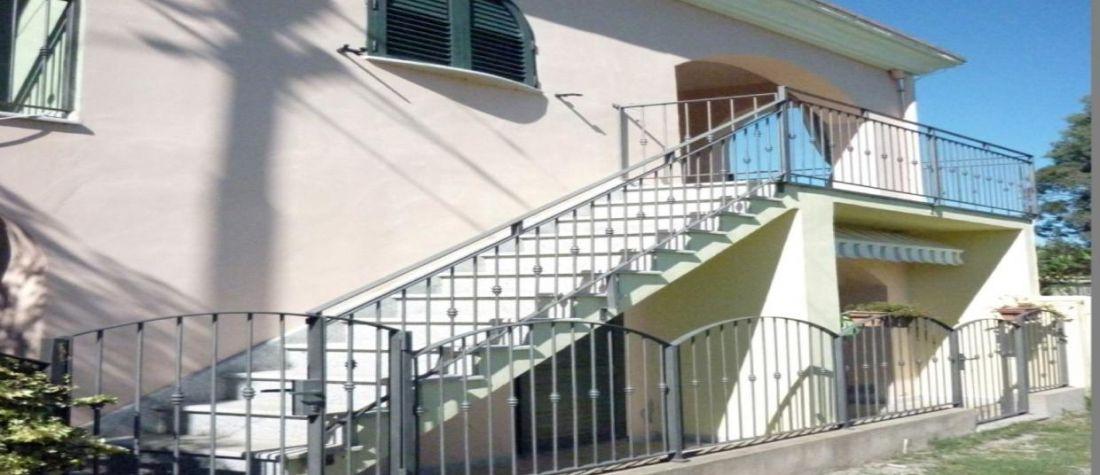 Appartamenti Marina di Cardedu