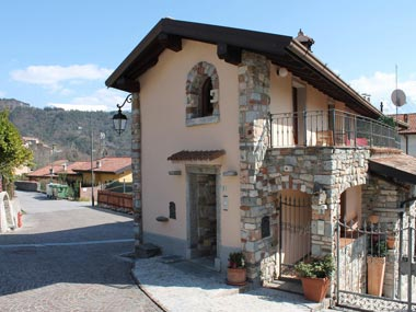 Appartamenti Casa Rita