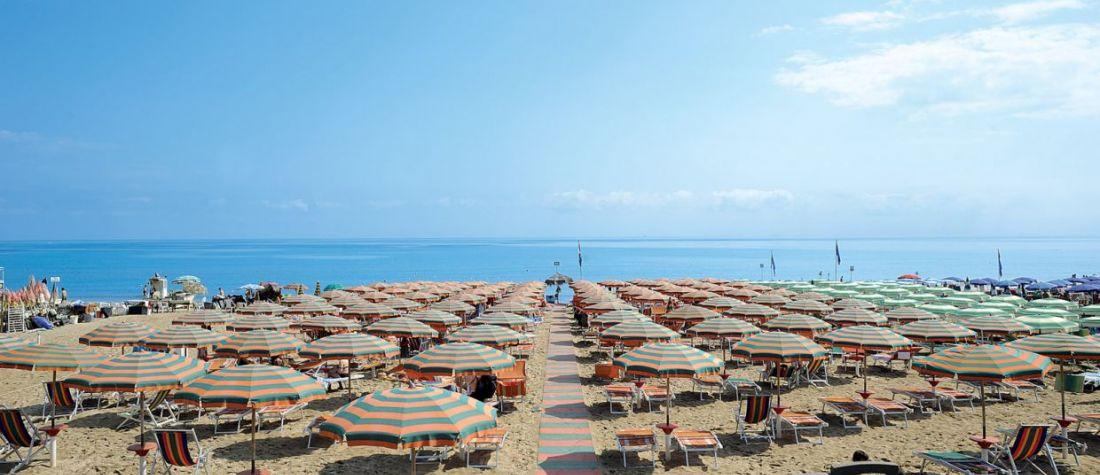 Hotel Lido - Alba Adriatica