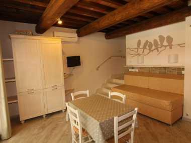 Bilocale Cantine (апартамент, 5 человека)