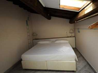 Trilocale Cantine (апартамент, 8 человека)