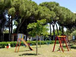 Italy Village