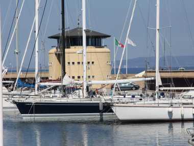PepeMare in Marina di Scarlino