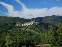 Maremma Toscana