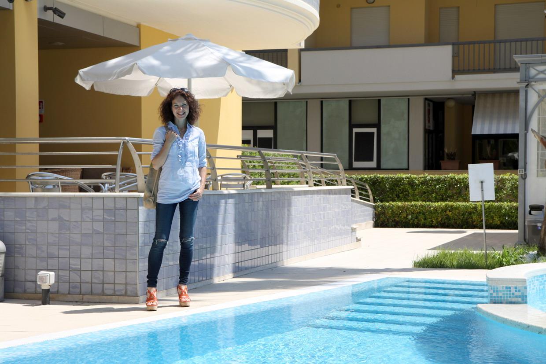 Mare Blu Residence
